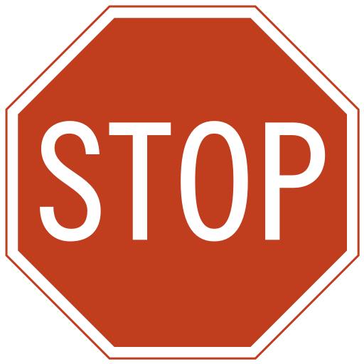 Zomer stop fitness factory laren