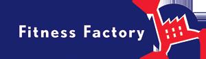 Fitness Factory Laren